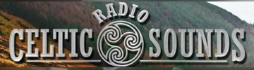 radio celtic sounds the black pipers pipes and drums aschaffenbu