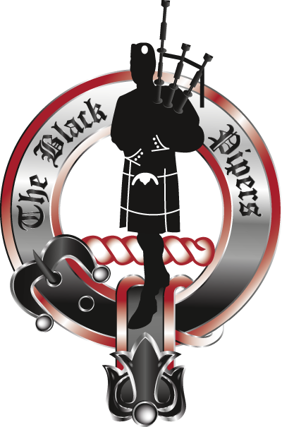 BlackPipers_Crest_RZ