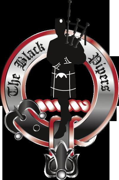 BlackPipers_Crest_RZ